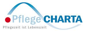 Pflege Charta