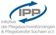 IPP Sachsen e.V.