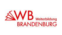 WB Weiterbildung Brandenburg