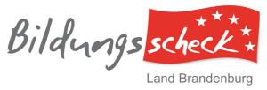 LASA Brandenburg GmbH