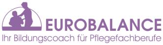 (c) Eurobalance.de